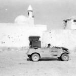 3sqncapturedkubelwagen