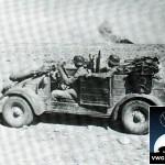 kub-1944