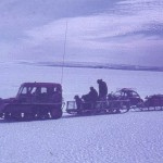 snow-trac-sled