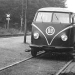 splitrail-5