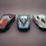 three-bertone-bats