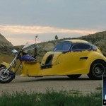 vw-goldwing