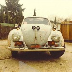 83-bug_front