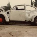 83-bug_l_side