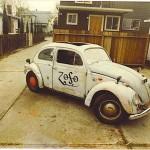 83-bug_rh_frt