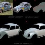 vw-beetle-wip
