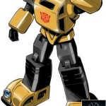 bumblebee-transformer-cartoon1