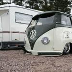 cool-trailer