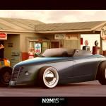 custom_hotrod_concept_by_nom15