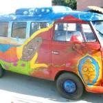 hippy2