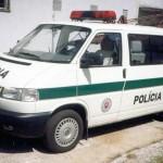 police-vw-1