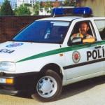 police-vw-2