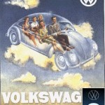 poster-french-vw