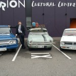 brenton-toyota-stout-ford-cortina-and-toyota-corolla-02
