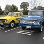 isuzu-wasp-26-toyota-stout-two-1965-utes-together-05