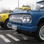 isuzu-wasp-26-toyota-stout-two-1965-utes-together-08