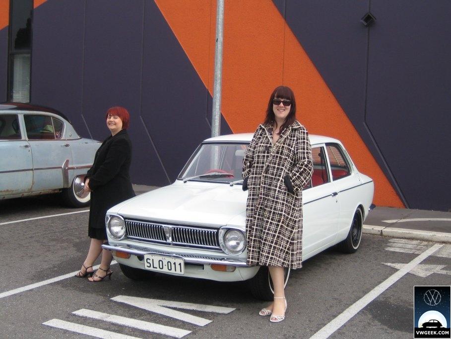 Vw Semi Auto 1968 Rebuild 187 Blog Archive 187 Toyota Corolla