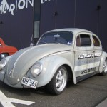 vw-beetle-andrew-with-original-signwriting-01-1