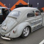 vw-beetle-andrew-with-original-signwriting-02-1