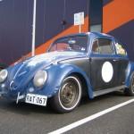 vw-beetle-darren-01-1