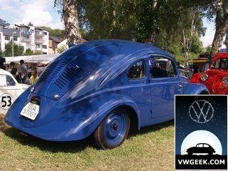 1936-prototype