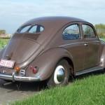 1950-volkswagen
