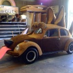 1974_volkswagen_beetle-new