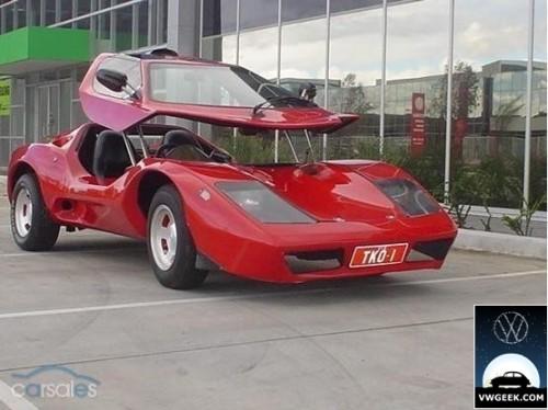 1975-purvis-eureka-sportsman-001