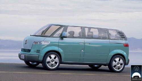 2001-microbus