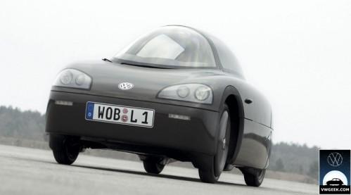 2002-1-litre
