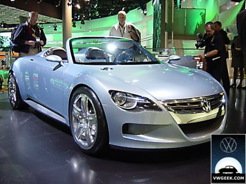 2003-concept-r