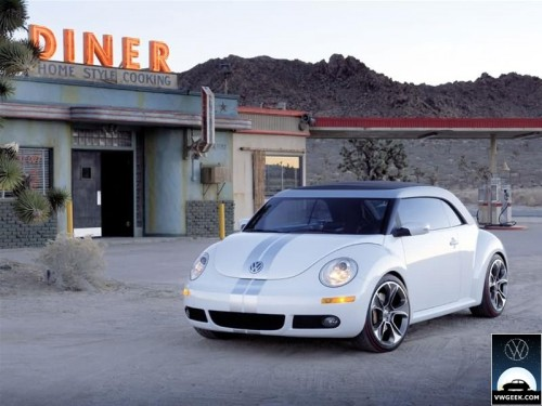 2005-new-beetle-ragster