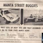 ad-manta-buggy