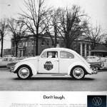 ad-police-beetle