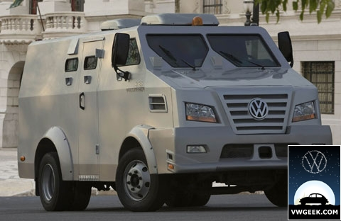 armoured-truck