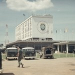 army-kombi-free-world-hq