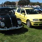 autofest0807