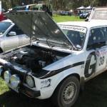 autofest0820