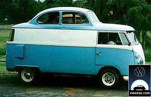 bus_beetle