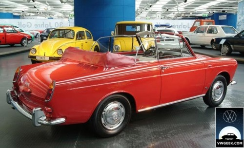 cab-notch-61