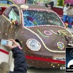 chocolate-vw-beetle