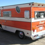 custom-rv-kombi
