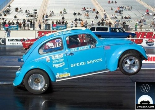 drag-beetle-blue