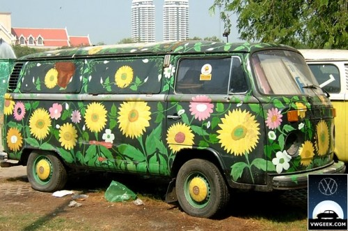 flower-kombi