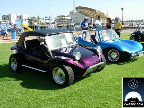 kit-buggy