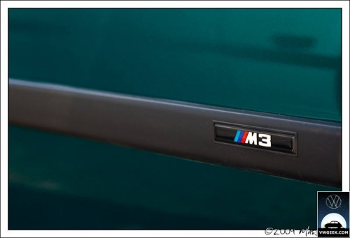mdpc6412