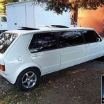 mk-1-golf-limo