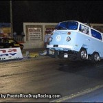 short-drag-kombi
