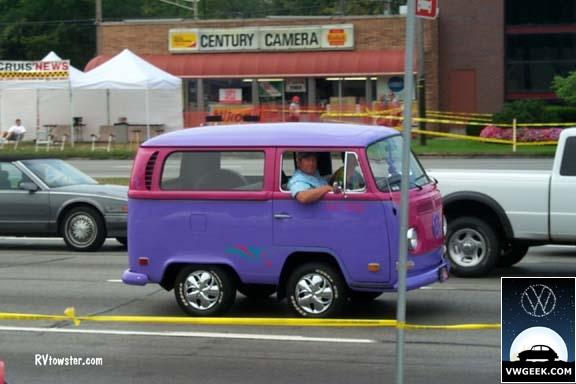 Vw Semi Auto 1968 Rebuild 187 Blog Archive 187 Short Purp Kombi