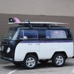 short-surf-kombi